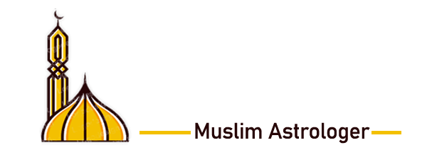 Top No 1 istikhara in USA & CA