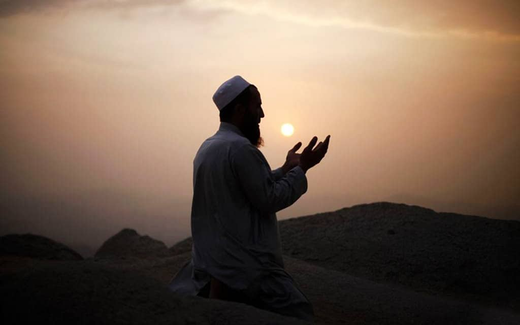 wazifa or istikhara dua for problems in your life